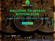 //is.investorsstartpage.com/images/hthumb/invest-bitcoin.club.jpg