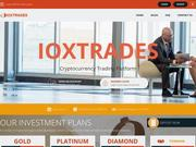 //is.investorsstartpage.com/images/hthumb/ioxtrades.space.jpg