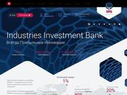 //is.investorsstartpage.com/images/hthumb/irs-bank.com.jpg