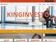 //is.investorsstartpage.com/images/hthumb/kinginvesto.fun.jpg