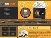 //is.investorsstartpage.com/images/hthumb/kingspend.pw.jpg