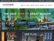 //is.investorsstartpage.com/images/hthumb/kingstudio.casa.jpg?3