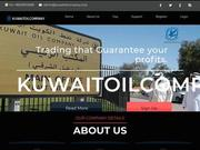 //is.investorsstartpage.com/images/hthumb/kuwaitoilcompany.club.jpg?64