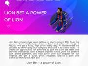 //is.investorsstartpage.com/images/hthumb/lionbet.club.jpg