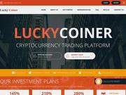 //is.investorsstartpage.com/images/hthumb/lucky-coiner.club.jpg