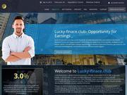 //is.investorsstartpage.com/images/hthumb/lucky-finace.club.jpg?13