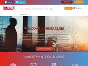 //is.investorsstartpage.com/images/hthumb/luminex.club.jpg?3
