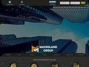 //is.investorsstartpage.com/images/hthumb/macroland.group.jpg?3