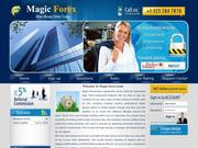 //is.investorsstartpage.com/images/hthumb/magic-forex.trade.jpg?3