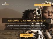 //is.investorsstartpage.com/images/hthumb/magicafrica.world.jpg?3