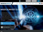 //is.investorsstartpage.com/images/hthumb/magicalinvest.club.jpg