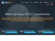 //is.investorsstartpage.com/images/hthumb/mathccy.cc.jpg
