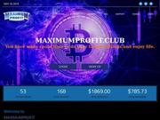 //is.investorsstartpage.com/images/hthumb/maximumprofit.club.jpg