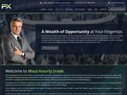 //is.investorsstartpage.com/images/hthumb/mazz-hourly.trade.jpg