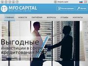 //is.investorsstartpage.com/images/hthumb/mfo.capital.jpg