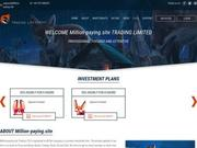 //is.investorsstartpage.com/images/hthumb/million-paying.site.jpg?3