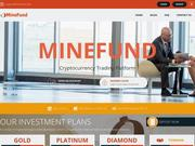 //is.investorsstartpage.com/images/hthumb/minefund.club.jpg