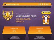 //is.investorsstartpage.com/images/hthumb/mining-2019.club.jpg?57