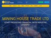 //is.investorsstartpage.com/images/hthumb/mininghouse.trade.jpg?90