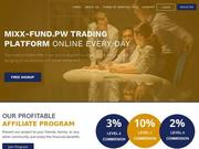 //is.investorsstartpage.com/images/hthumb/mixx-fund.pw.jpg