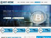 //is.investorsstartpage.com/images/hthumb/next-income.biz.jpg