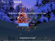 //is.investorsstartpage.com/images/hthumb/nyield.net.jpg