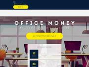 //is.investorsstartpage.com/images/hthumb/officemoney.biz.jpg?3