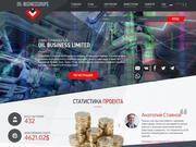 //is.investorsstartpage.com/images/hthumb/oil-businessgrups.com.jpg