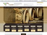 //is.investorsstartpage.com/images/hthumb/olx-lucky.pw.jpg?3