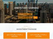 //is.investorsstartpage.com/images/hthumb/omega-paying.info.jpg