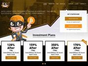 //is.investorsstartpage.com/images/hthumb/only-forex.bid.jpg