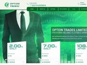 //is.investorsstartpage.com/images/hthumb/optiontrades.biz.jpg?3