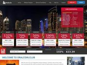//is.investorsstartpage.com/images/hthumb/oralcoin.club.jpg?3