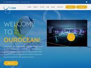//is.investorsstartpage.com/images/hthumb/ourocean.club.jpg