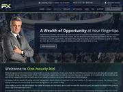 //is.investorsstartpage.com/images/hthumb/ozo-hourly.bid.jpg