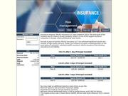 //is.investorsstartpage.com/images/hthumb/pacific-insurance.biz.jpg