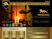 //is.investorsstartpage.com/images/hthumb/panther-gold.com.jpg