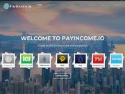 //is.investorsstartpage.com/images/hthumb/payincome.io.jpg?3