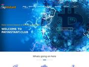 //is.investorsstartpage.com/images/hthumb/payinstant.club.jpg?3