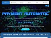//is.investorsstartpage.com/images/hthumb/payment-automatic.com.jpg