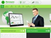 //is.investorsstartpage.com/images/hthumb/perseyon.pw.jpg?3