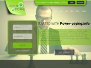 //is.investorsstartpage.com/images/hthumb/power-paying.info.jpg?3