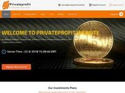 //is.investorsstartpage.com/images/hthumb/privateprofit.website.jpg