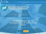 //is.investorsstartpage.com/images/hthumb/privatinvestor.biz.jpg?17