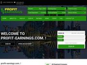 //is.investorsstartpage.com/images/hthumb/profit-earnings.com.jpg?3
