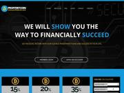 //is.investorsstartpage.com/images/hthumb/profitbitcoin.club.jpg