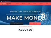 //is.investorsstartpage.com/images/hthumb/prohourly.com.jpg?3
