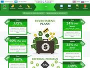 //is.investorsstartpage.com/images/hthumb/pvp-pay.us.jpg