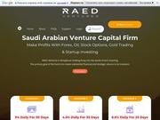 //is.investorsstartpage.com/images/hthumb/raedventures.co.jpg?11