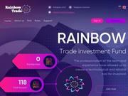 //is.investorsstartpage.com/images/hthumb/rainbowtrade.cc.jpg?3